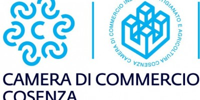https://www.calabriaimpresa.eu/images/smart_thumbs/CCIAA-Marchio-VERT_thumb_other400_200.jpg