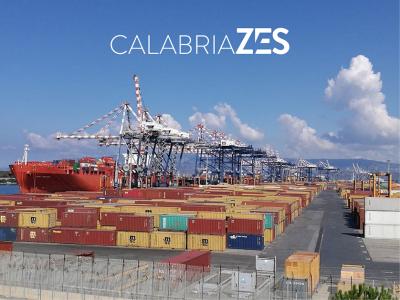 https://www.calabriaimpresa.eu/images/smart_thumbs/Porto_GT_logo_thumb_other400_200.png