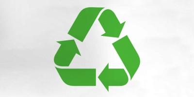 Ministero della Transizione Ecologica (MITE). Misura M2C1.1.I.1.2. Finanziamento a fondo perduto per potenziare la rete di raccolta differenziata e degli impianti di trattamento e riciclo