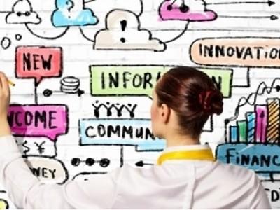 Incentivi per nuove imprese di giovani e donne