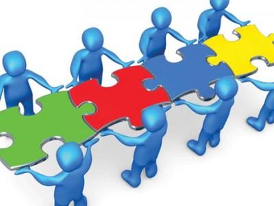 Nascita, sviluppo e consolidamento delle società cooperative