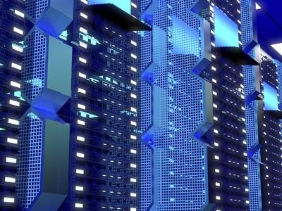 Cyber 4.0, aperto il bando per progetti su cybersecurity