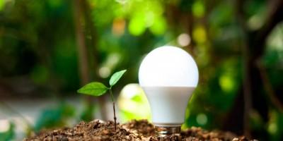 https://www.calabriaimpresa.eu/images/smart_thumbs/energie-rinnovabili_2_thumb_other400_200.jpg
