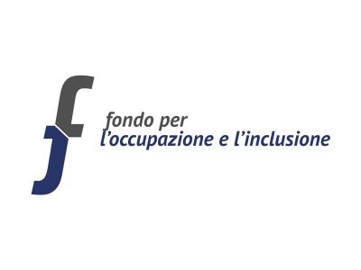 https://www.calabriaimpresa.eu/images/smart_thumbs/logo-foi_thumb_other400_200.png