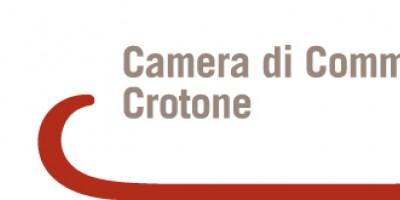 CCIAA Crotone: Bando Voucher Turismo - Anno 2021