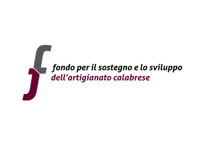 https://www.calabriaimpresa.eu/images/smart_thumbs/logoartigianato_thumb_other400_200.png