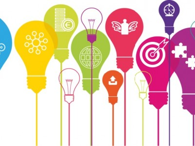 Startup e PMI innovative: oltre 27 milioni di euro gli investimenti finora agevolati
