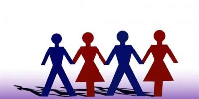 """Imprese: dal 2022 la parità di genere andrà """"certificata"""""""