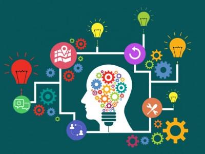 https://www.calabriaimpresa.eu/images/smart_thumbs/processo-d-acquisto-scuola-di-formazione_1_thumb_other400_200.jpg